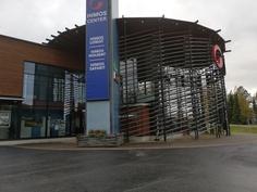 Himos Center