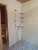 Tilava kylphuone