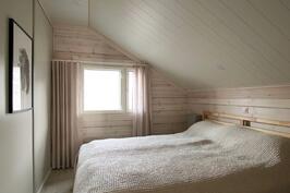 makuuhuone A