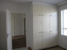 pienempi mh 13 m²
