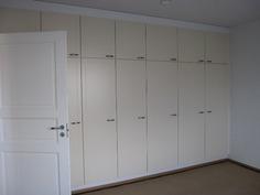 mh 16 m²