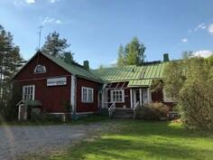 Aninkainen.fi Kiinteistövälitys   Pori   Kirsi Lesch 050 341 0206
