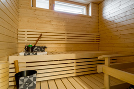 Sisustettu_esittelyasunto_sauna