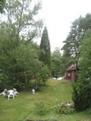 kuvia kesältä