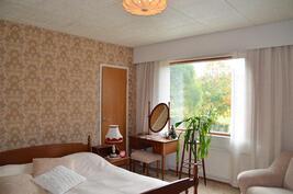 Makuuhuone1