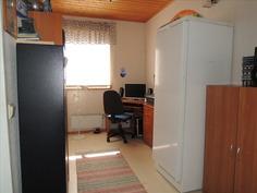 Työhuone