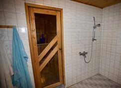 Kylpyhyone