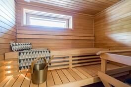 A3_sauna
