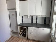 Alak keittiö