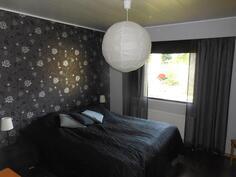 1.makuuhuone