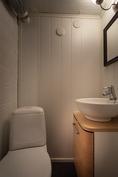 erillinen wc kellari