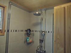 Kylpyhuone, ,Aninkainen.fi, Lahti,Olli-Pekka Sistonen LKV Kaupanvahvistaja, 050 3310950