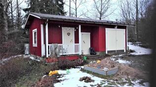 Aninkainen.fi, Lahti,Olli-Pekka Sistonen LKV Kaupanvahvistaja, 050 3310950