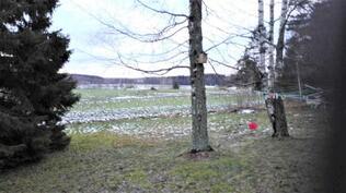 Järvinäkymä,,Aninkainen.fi, Lahti,Olli-Pekka Sistonen LKV Kaupanvahvistaja, 050 3310950
