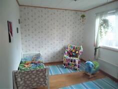 Lastenhuone, ,Aninkainen.fi, Lahti,Olli-Pekka Sistonen LKV Kaupanvahvistaja, 050 3310950