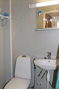 remontoitu wc