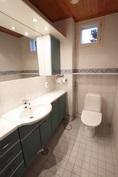 alak wc