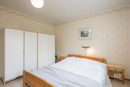 Master Bedroom Kuva 3