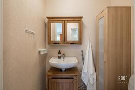 WC Kuva 2
