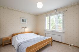 Master Bedroom Kuva 2