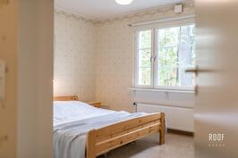 Master Bedroom Kuva 1