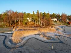 Sjövikintie 6 / Sjöviksvägen 6
