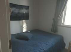 Makuuhuoneet 2 kpl