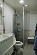 wc-suihkuhuone