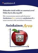 aninkainen.fi / Kiinteistönvälitys Heikkinen Oy, Pekka Heikkinen 044 779 2779