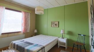 Makuuhuone I