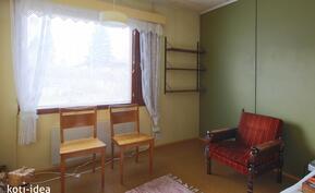 Makuuhuone II