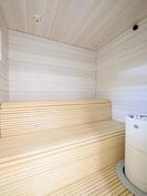 saunan lauteet puusepän tekemät