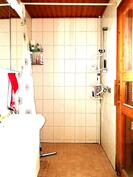 Kph / sauna