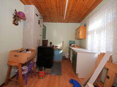 mökki huone 1
