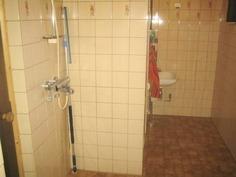 Pesuhuone, muurattu rakenne