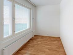 Kuva vastaavan kokoisesta asunnosta A14