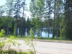 Lisätiedot ja esittelyt puh. 050 594 5260. elia.maki@ovikotiin.com