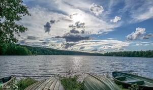Kaukajärvi