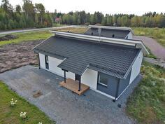 Aninkainen.fi, TaiKa-Kiinteistöt Oy, kiinteistönvälitys, Raisio, Jussi Helander, Kiinteistönvälittäjä