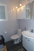 erillinen wc 1