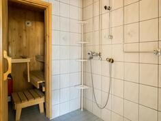 pesuhuone-sauna