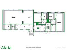 uusi koulu 3 D pohja