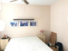 Kuva makuuhuoneesta (3)