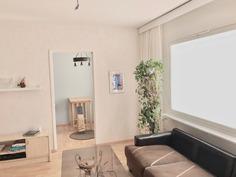 Kuva olohuoneesta (2)