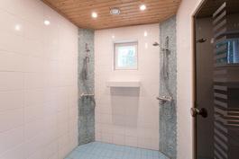 Kylpyhuonen