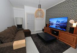 Mh/tv-huone 5 yläkerta