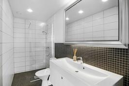 Erillinen wc - kph