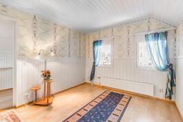 Poikkitie 3 Hartola/Aninkainen.fi Kiinteistönvälitys Lahti eila repo 050 3700 266