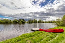 Kyrönjoki