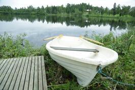Kotolahti ( järvi )